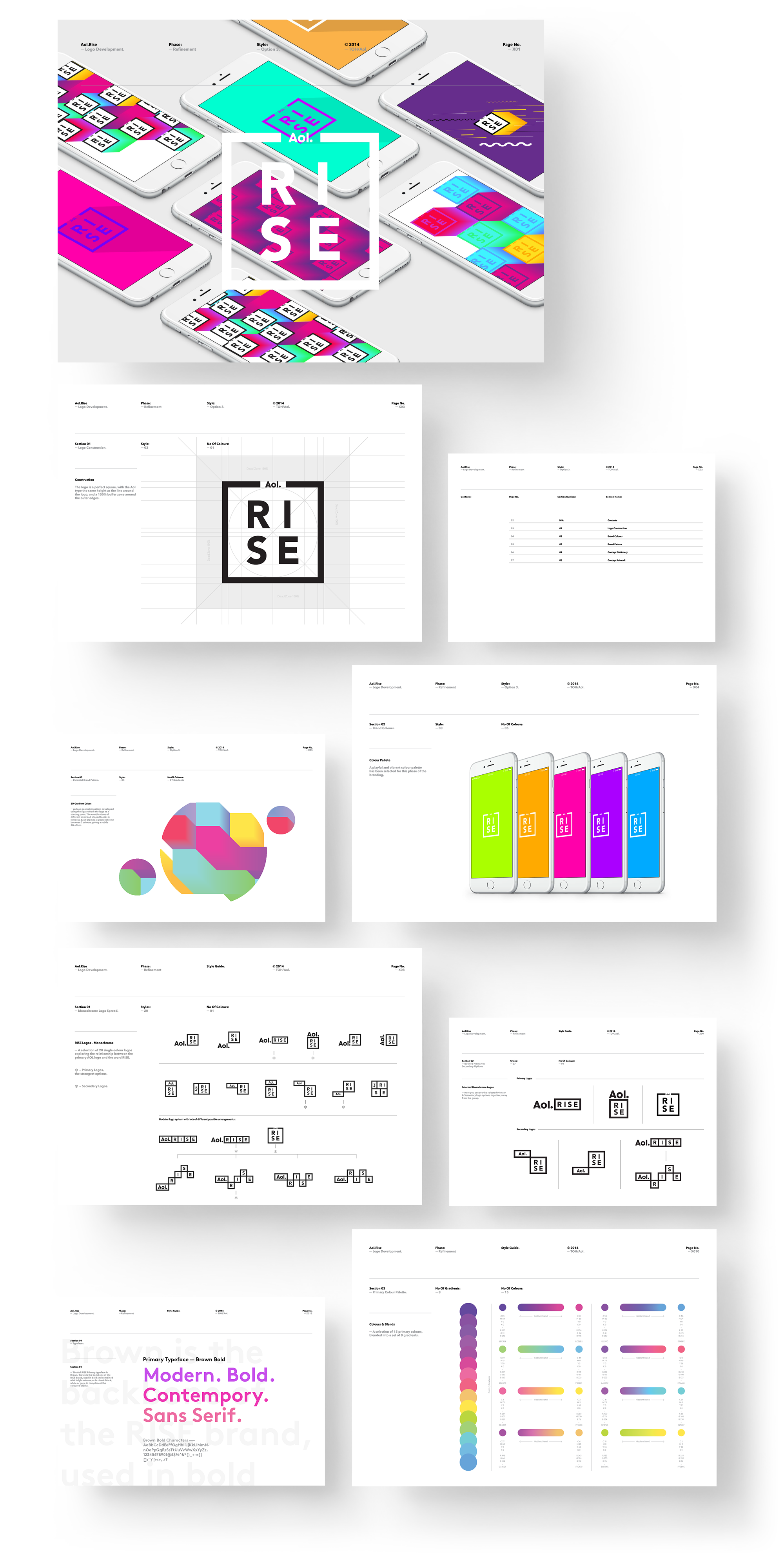 rise-id-guide-spread-see-through-copy