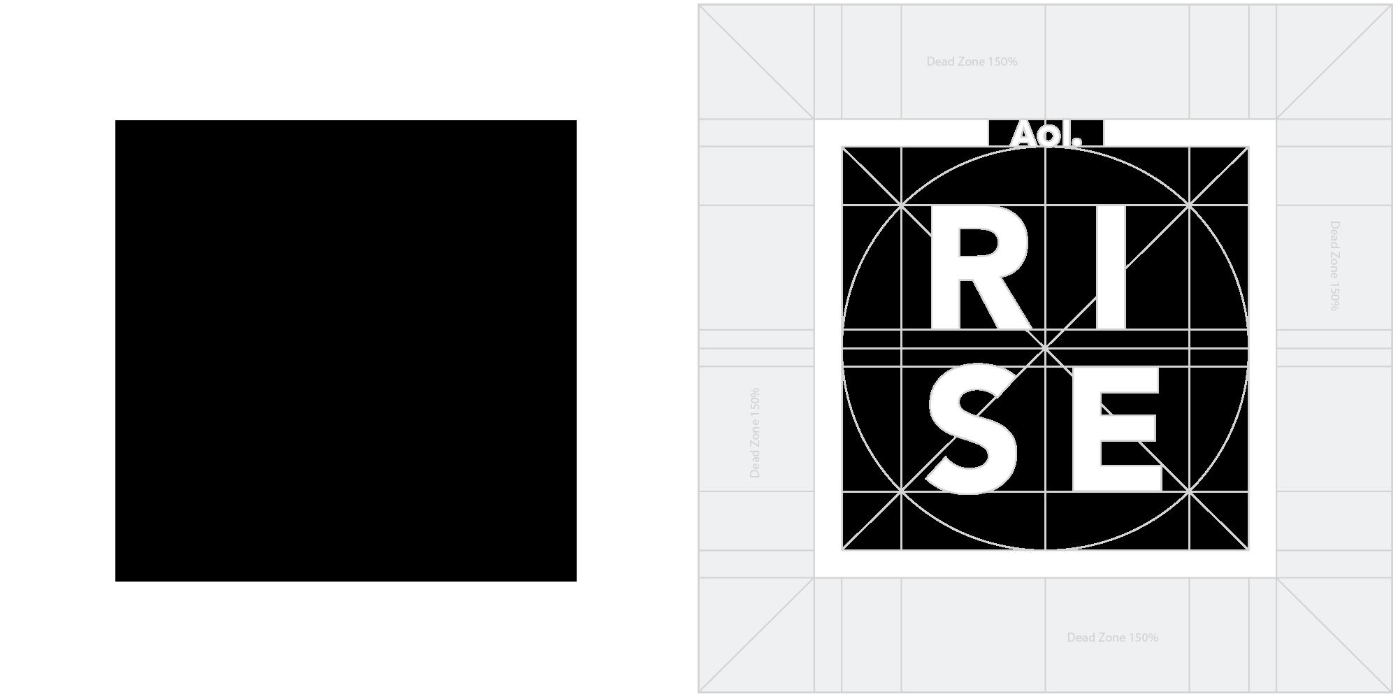 rise-logo-in-grid-see-through